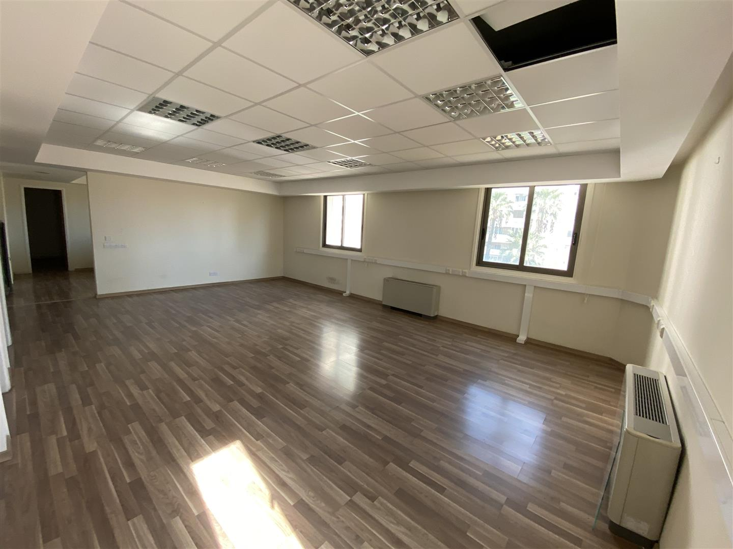 Picture of Office in prime location
